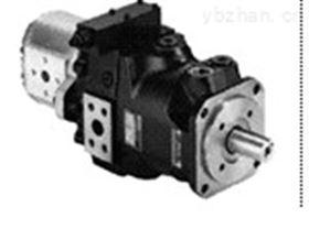 经销PARKER柱塞泵,派克PV092R1K1T1NMMC