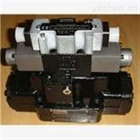 PARKER液控单向阀经销,FM2DDSV55电磁阀
