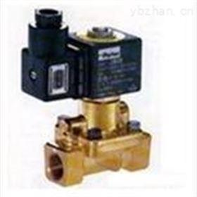F3-11-200F3-11-200,美PARKER电磁安全阀