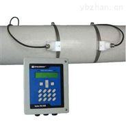 智能TDS超聲波流量計安全可靠