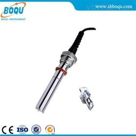DOG-208F溶氧电极