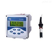 饮用水氟离子含量检测仪