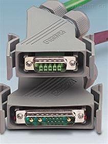 QUINT-DC-UPS/24DC/20菲尼克斯UPS电源异常情况 德PHOENIX电源相关因素
