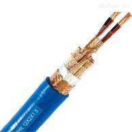 计算机电缆ZR-DJYJPV22