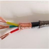 计算机电缆ZR-DJYVP