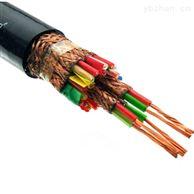 计算机电缆ZR-DJYJP2V-22
