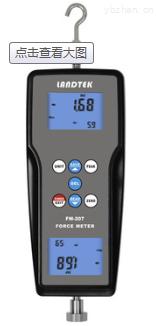 FM-207-5K-推拉力計 FM-207-5K