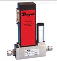 原装正品DwyerDMF系列控制器