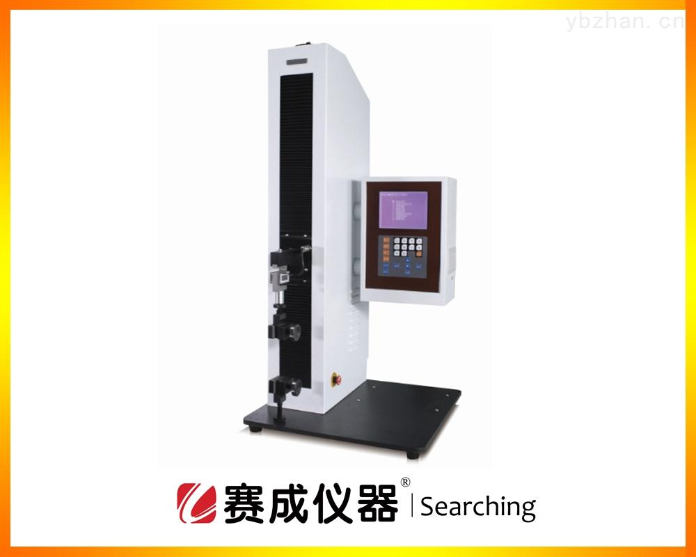 XLW-L-薄膜橡胶电子式拉力机_拉伸机械性能检测仪