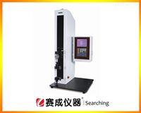 薄膜橡胶电子式拉力机_拉伸机械性能检测仪