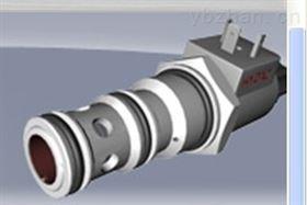 德HYDAC直控座阀,S100-AC-AC-0300贺德克