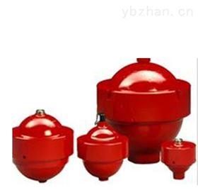 进口HYDAC贺德克特种蓄能器产品规格