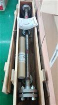 ITA-3供应石岛湾备件项目德国IA液位变送器ITA-3