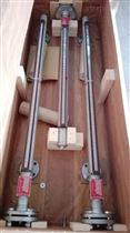 ITA-7.0甘肃电厂华能热电德国IA磁翻板液位计价格ITA-3