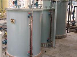 ITA-3.0供应宿迁徐州华电投标电厂德国ia液位计ITA-3 UPVC/304/316材质