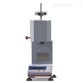 DH-3682VM-BA质量法加体积法熔融指数仪 手动熔指仪