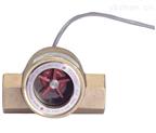 原裝正品DwyerSFI-100T系列流量指示器