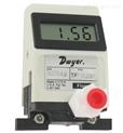 原装正品DwyerTFP-GI系列涡轮流量计