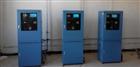 LBRenQ-IV型COD在线自动分析仪