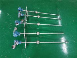 UHF UHZ厂家供应汉中高陵泾阳水泵浮球高低液位开关
