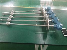 UHF UHZ厂家供应西安咸阳辽宁起泵关泵液位开关-单触点常闭不保持型