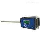 LB-3021型 烟气湿度检测仪