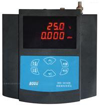 DDS-307A实验室电导率仪