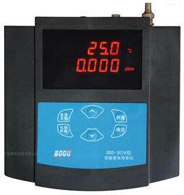 DDS-307A实验室电导率测定仪