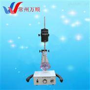 JJ-I型100W  电动搅拌器