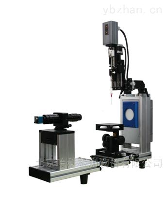 HKCA-15-光學視頻接觸角測量儀價格