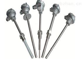 优质高精度装配式热电阻