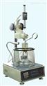 锥入度试验器SYP4100