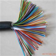 HJVV市內通信電纜市話電纜