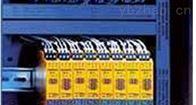 详情德TURCK模块,图尔克I/O模块6814029