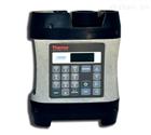 TVA2020C挥发气体分析仪