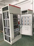 北京水泵软启控制柜