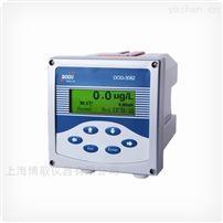 DOG-3082纯水铝壳溶氧仪