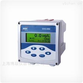 DOG-3082DO氧含量分析仪