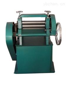 橡胶削片机刨片机切片机