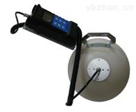REN800型中子剂量当量仪