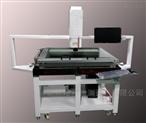 金相光學工具顯微鏡