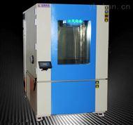 THD-1000PF深圳高低温交变湿热试验箱环境老化试验机