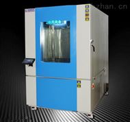 THD-012PF智能式高低温交变湿热试验箱直销厂家
