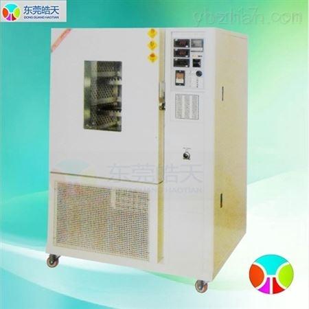 ST-100A-可程式换气老化试验箱直销厂家