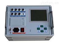 断路器特性- 三级四级五级电力承试资质仪器
