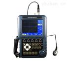 UFD350全數字超聲波探傷儀