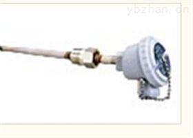 AVP301-RSD3A-X日本YAMATAKE辐射传感器,AZBIL温度检测器