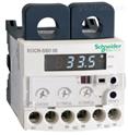 施耐德(原韩国三和)EOCR-SSD电子继电器