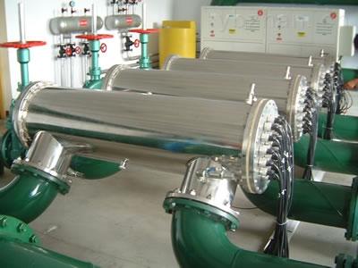 UV-1紫外线消毒器厂家
