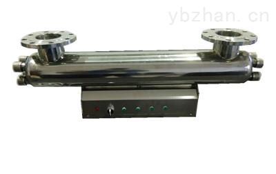 SZX-6紫外线消毒器厂家